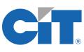 CIT120x75