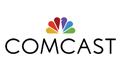 comcast_em