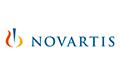 NovartisSlider
