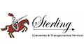 Sterlinglimo120x75