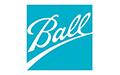 ball120x75