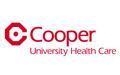 cooper_em
