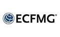 ecmfg120x75