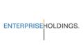 enterprise_em