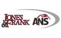 jonesandfrank120x75