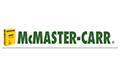 mcmasterslider