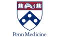 PennMedicineEmpl
