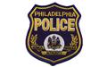 phillpolice