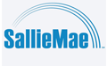 salliemae_em