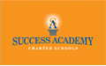 successacademyslider