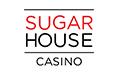 sugarhouseslider