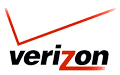 verizon_empl
