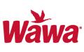 wawa_em